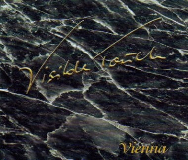 Vienna Cover art