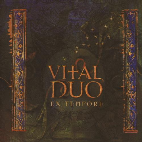Vital Duo — Ex Tempore