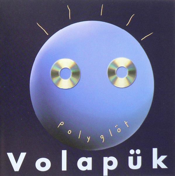 Volapük — Polyglöt