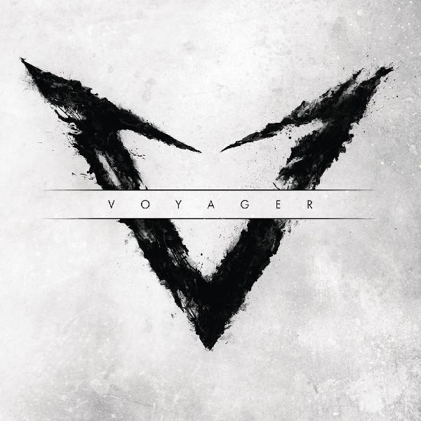 Voyager — V