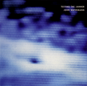 Testing the Jammer Cover art