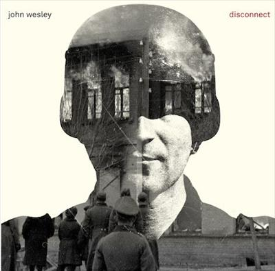 John Wesley — Disconnect