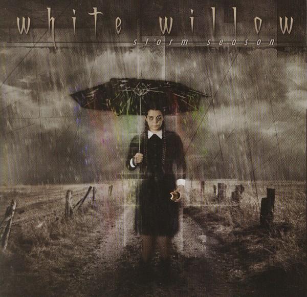 White Willow — Storm Season