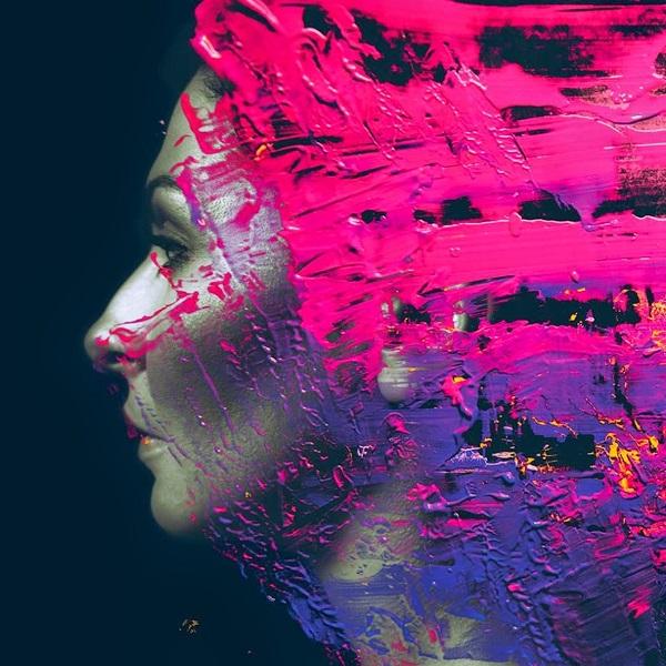 Steven Wilson — Hand. Cannot. Erase.