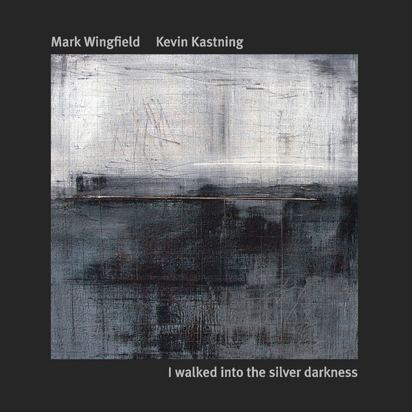 Mark Wingfield / Kevin Kastning — I Walked into the Silver Darkness