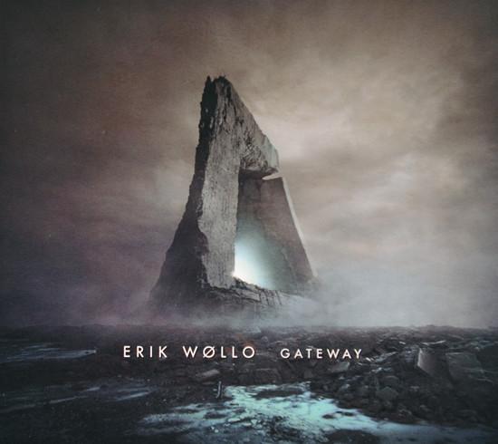 Erik Wøllo — Gateway