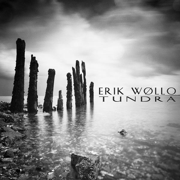 Erik Wøllo — Tundra
