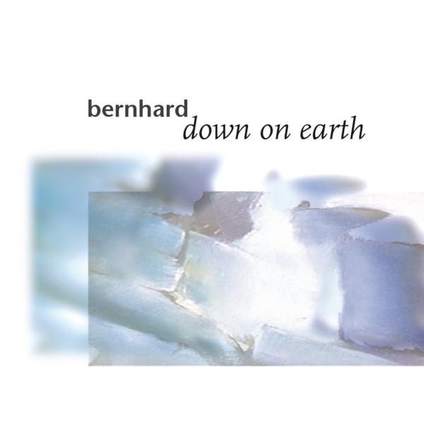 Bernhard Wöstheinrich — Down on Earth