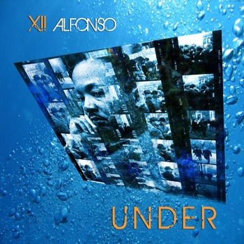 XII Alfonso — Under