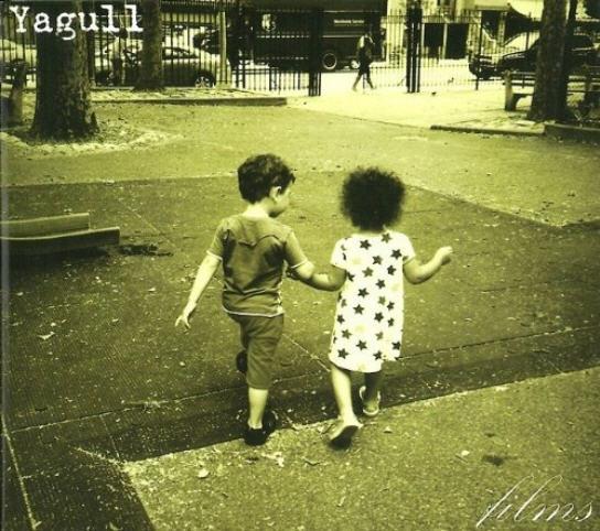 Yagull — Films