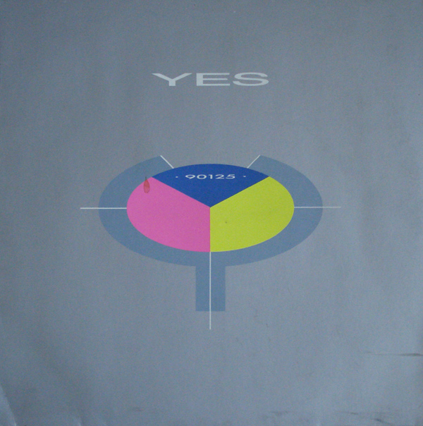 Yes — 90125