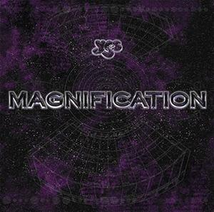 Yes — Magnification