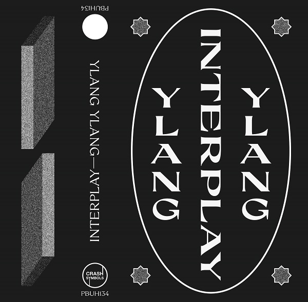 Interplay Cover art