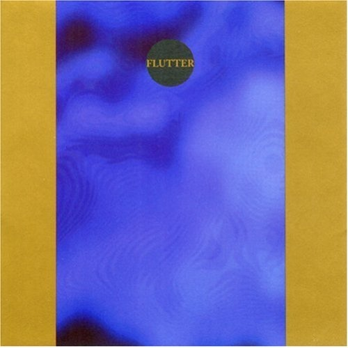 Otomo Yoshihide's New Jazz Quintet — Flutter
