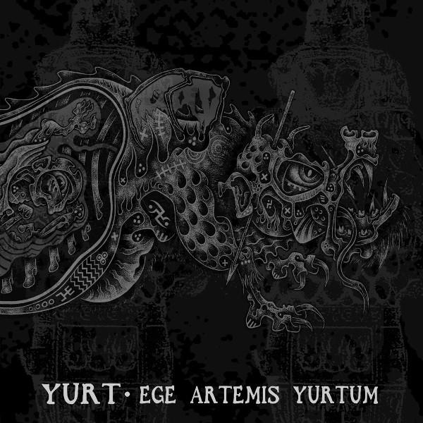 Yurt — Ege Artemis Yurtum