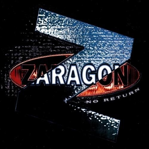 Zaragon — No Return