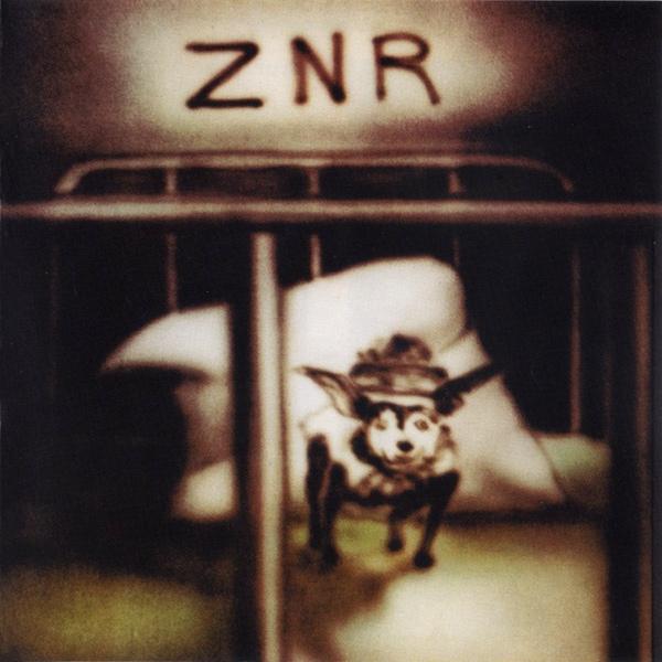 ZNR — Traité de Mécanique Populaire