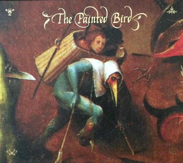 John Zorn — The Painted Bird